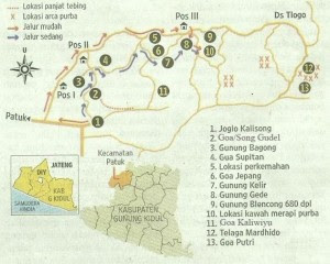pic from : http://hitamputihpelangi.blogspot.com