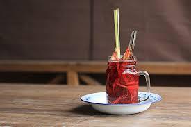 Minuman Khas Jogja Yang Wajib di Nikmati