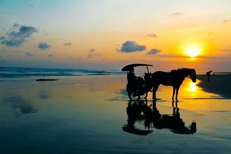 Wisata Pantai Yang Paling Dekat Dengan Pusat Kota Jogja Sewa Rental Mobil Paket Wisata Jogja