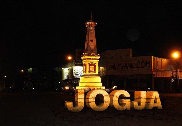 jogja1
