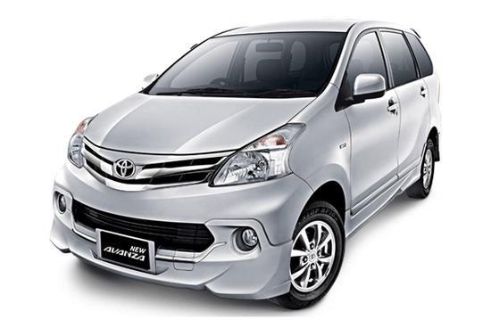 Toyota-Grand-New-Avanza-rental-mobil-jogja